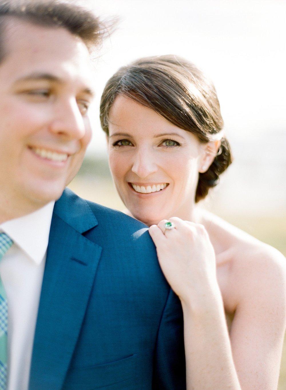 The Hillsboro Club wedding photographer south florida wedding photographer shannon griffin photography_0048.jpg