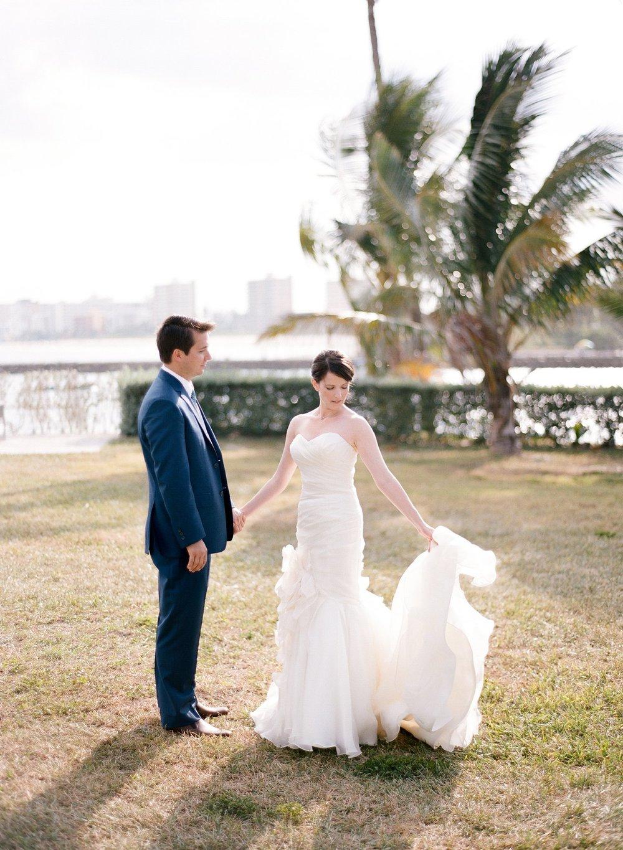 The Hillsboro Club wedding photographer south florida wedding photographer shannon griffin photography_0047.jpg