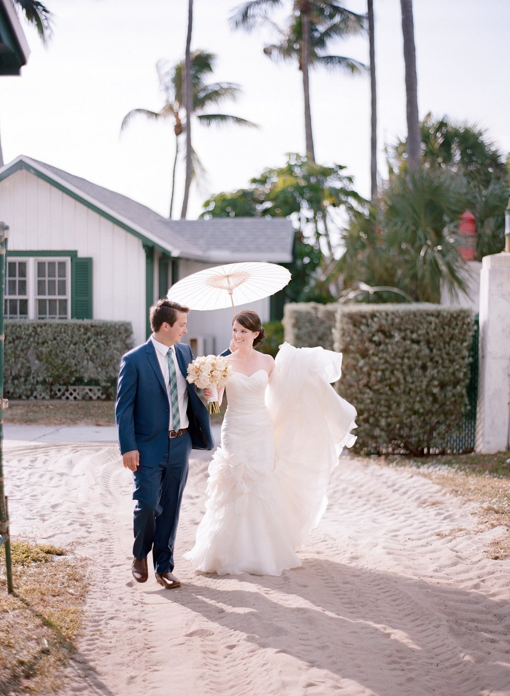 The Hillsboro Club wedding photographer south florida wedding photographer shannon griffin photography_0049.jpg
