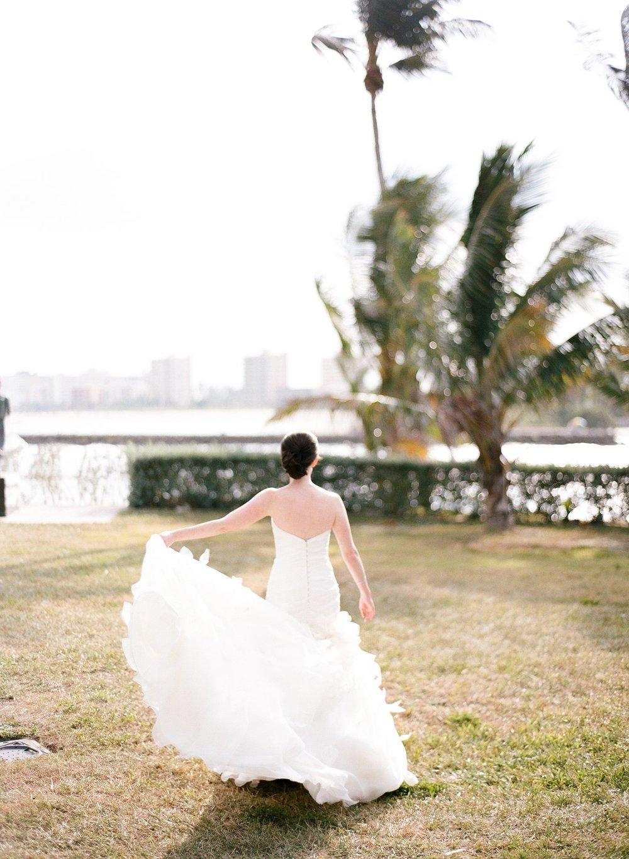 The Hillsboro Club wedding photographer south florida wedding photographer shannon griffin photography_0050.jpg