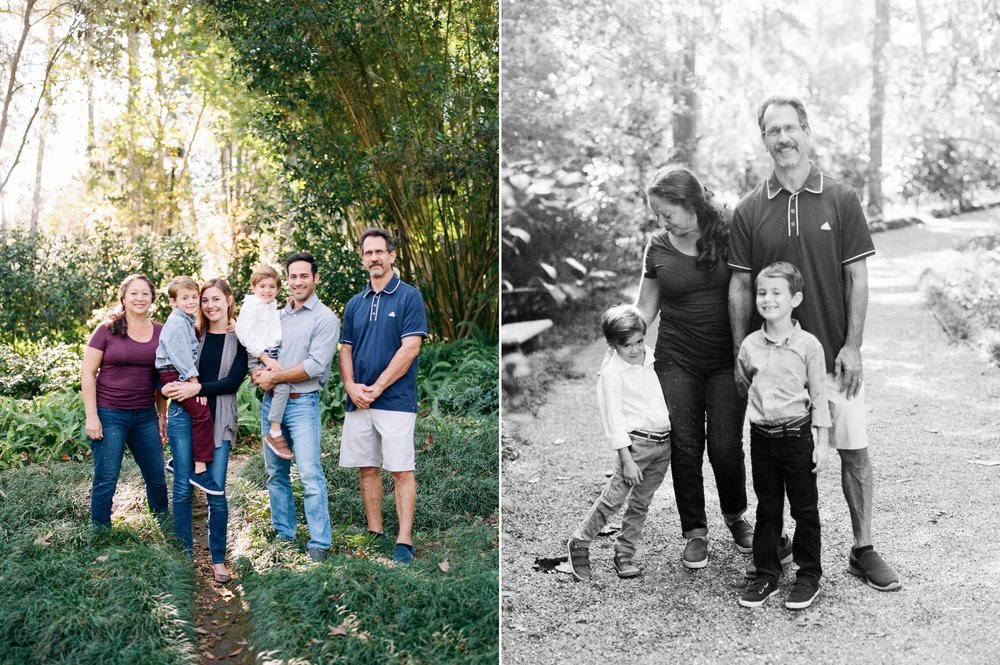tips for the perfect holiday photos west palm beach family photographer shannon griffin photography_0006.jpg