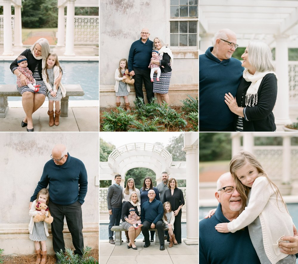 tips for the perfect holiday photos west palm beach family photographer shannon griffin photography_0007.jpg
