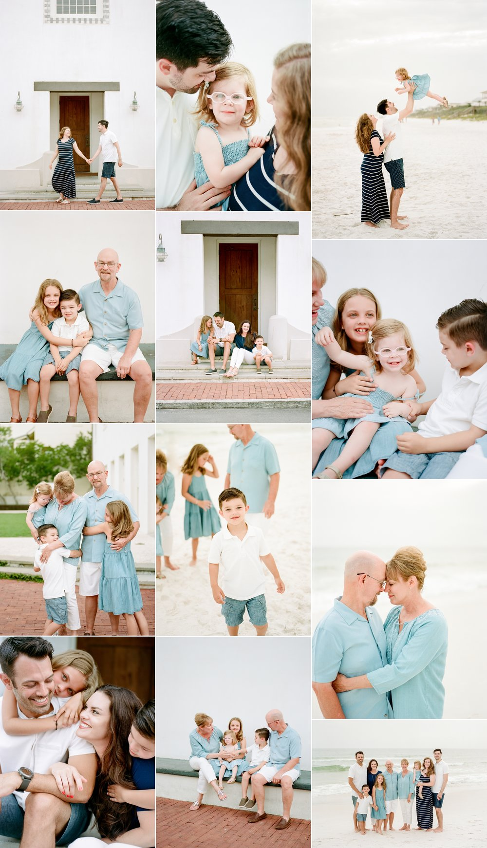 rosemary_beach_family_photographer_0002 (1).jpg