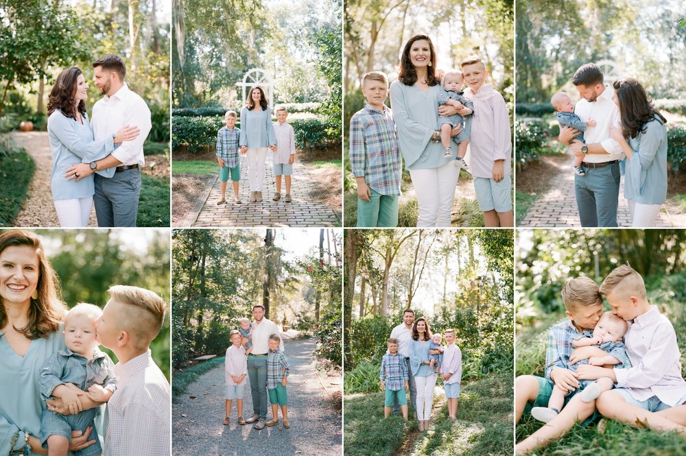 tips for the perfect holiday photos west palm beach family photographer shannon griffin photography_0009.jpg