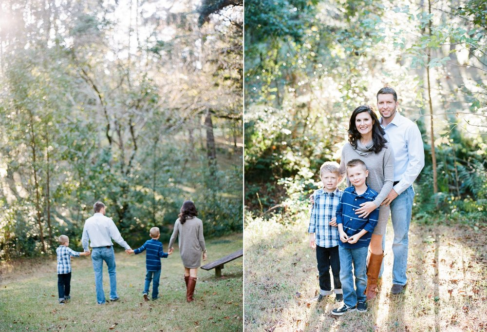 tips for the perfect holiday photos west palm beach family photographer shannon griffin photography_0011.jpg