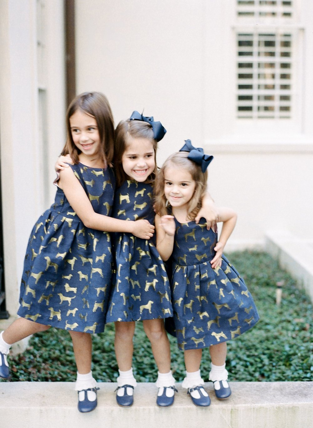 tips for the perfect holiday photos west palm beach family photographer shannon griffin photography_0014.jpg
