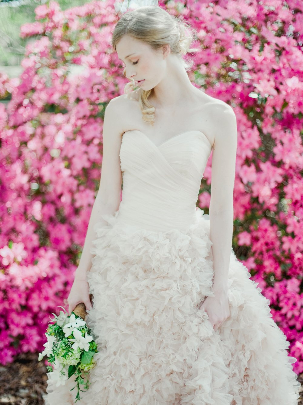 west palm beach wedding photographer west palm beach boudoir shannon griffin photography_0006.jpg
