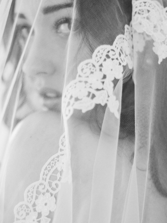 west palm beach wedding photographer west palm beach boudoir shannon griffin photography_0011.jpg