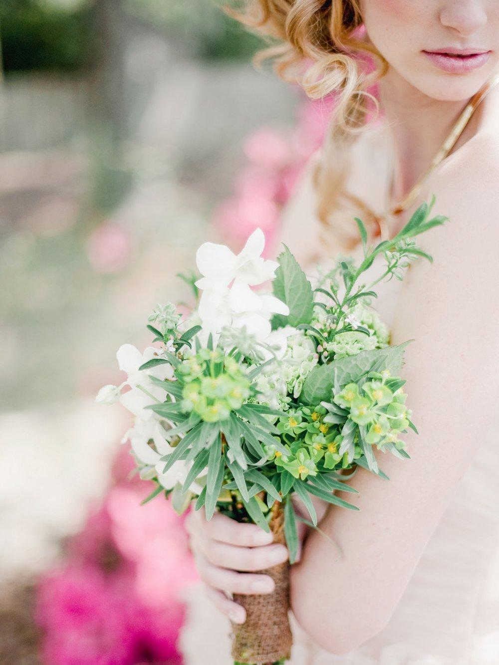 west palm beach wedding photographer west palm beach boudoir shannon griffin photography_0024.jpg