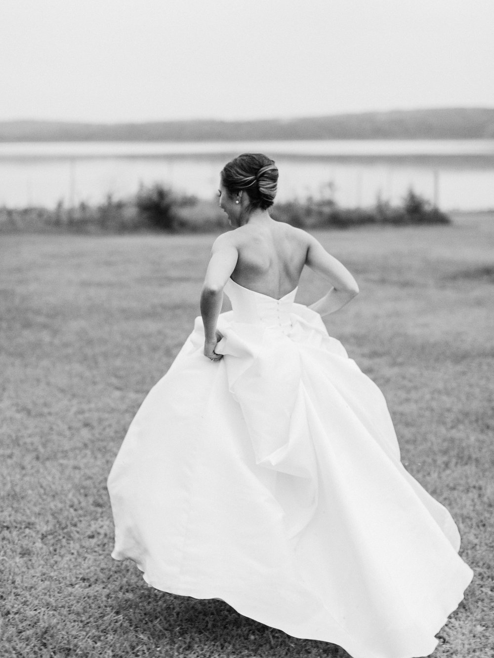 madison_and_jason_tallahassee_wedding_photographer_shannon_griffin_bride_and_groom-16.jpg