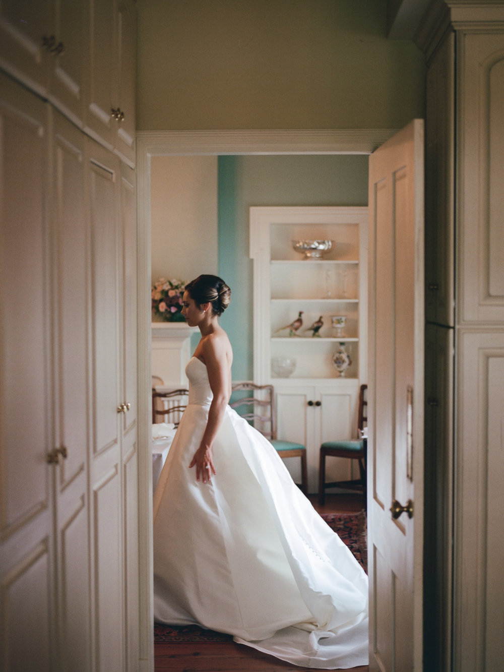 madison_and_jason_tallahassee_wedding_photographer_shannon_griffin_bride_and_groom-49 (1).jpg