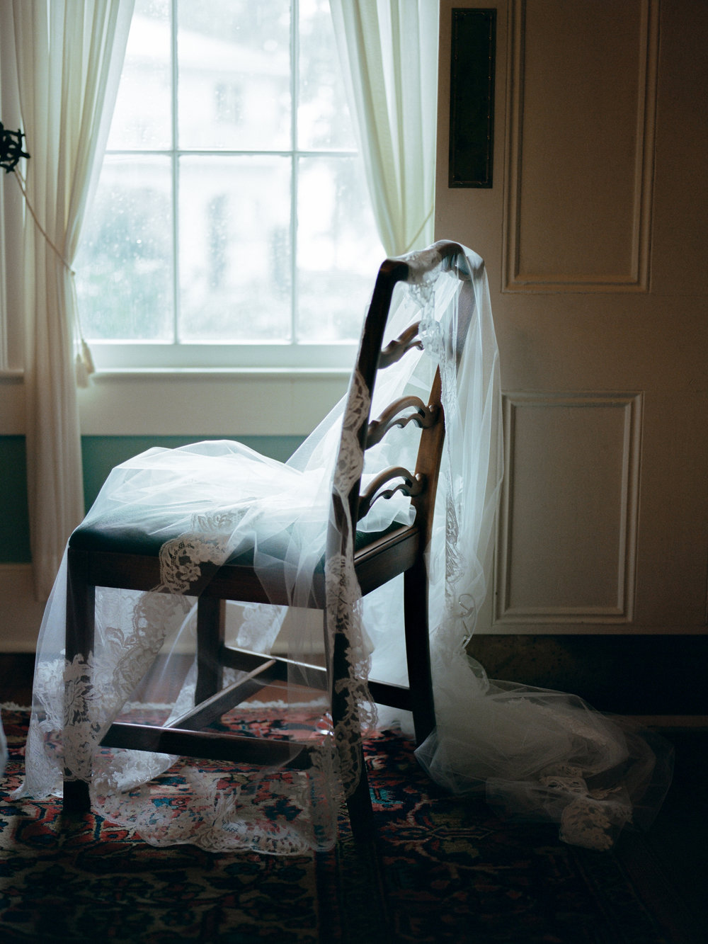 madison_and_jason_tallahassee_wedding_photographer_shannon_griffin_details-147.jpg