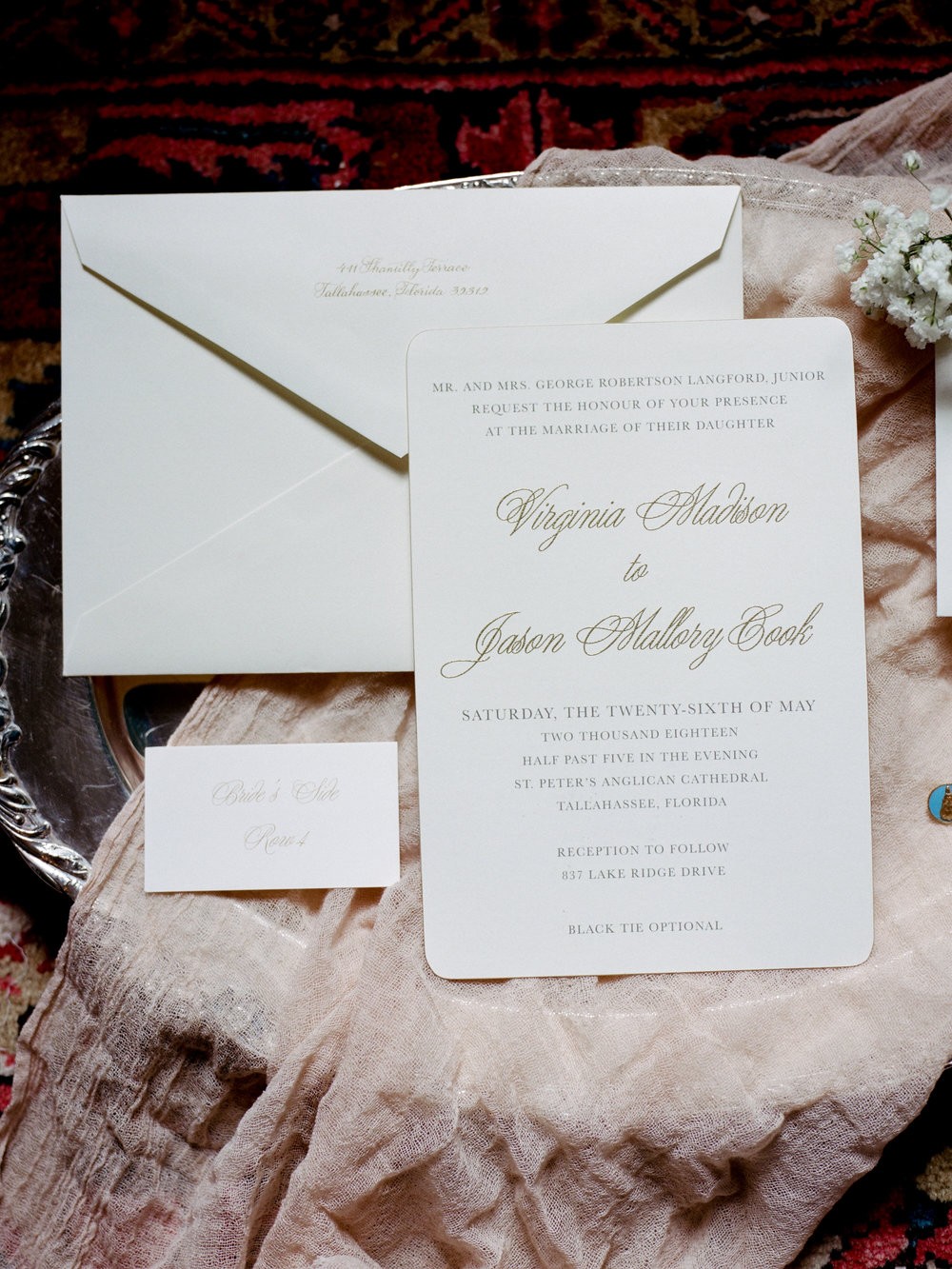 madison_and_jason_tallahassee_wedding_photographer_shannon_griffin_details-150 (2).jpg