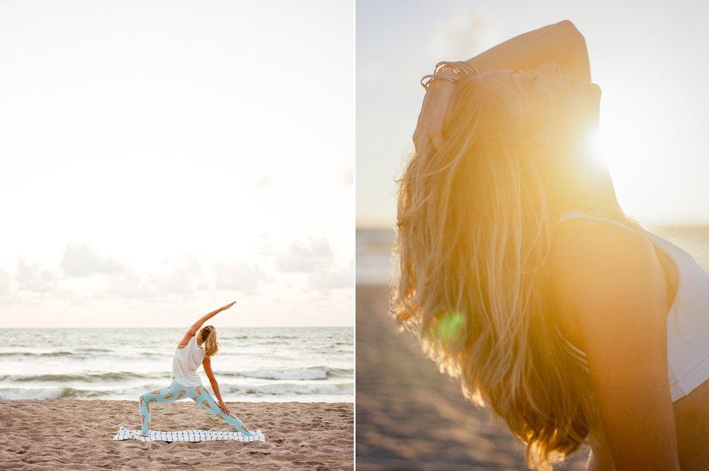 west palm beach branding lifestyle headshot photography west palm beach shannon griffin photography_0007.jpg