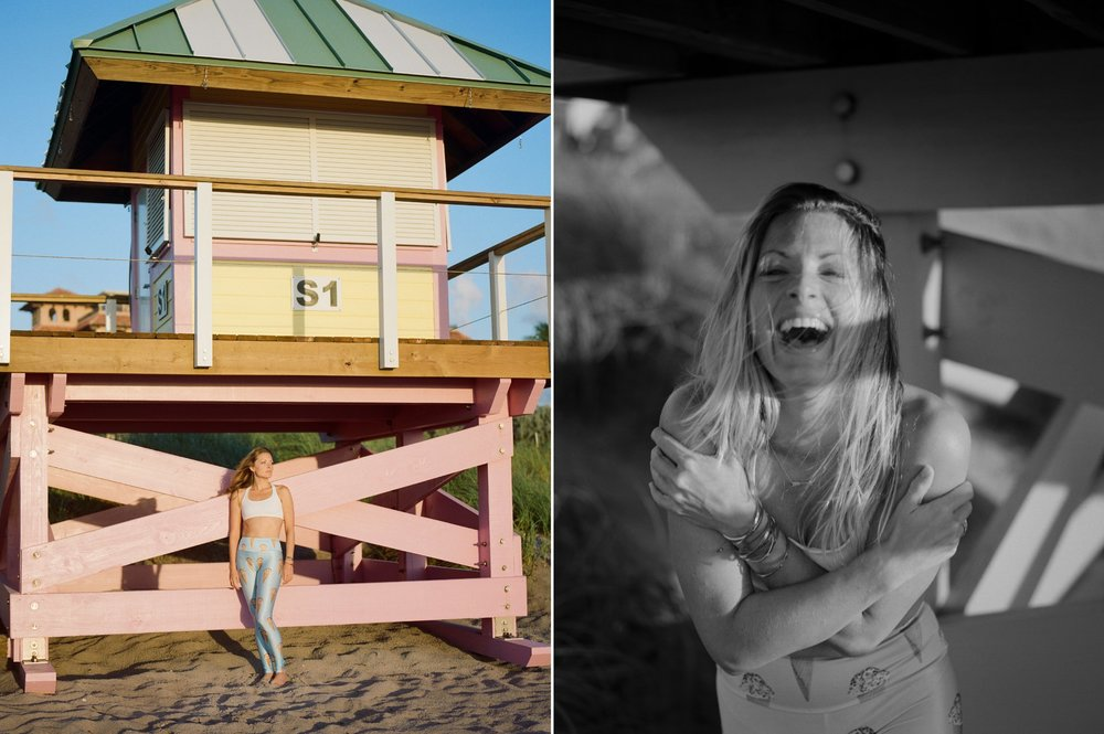 west palm beach branding lifestyle headshot photography west palm beach shannon griffin photography_0020.jpg