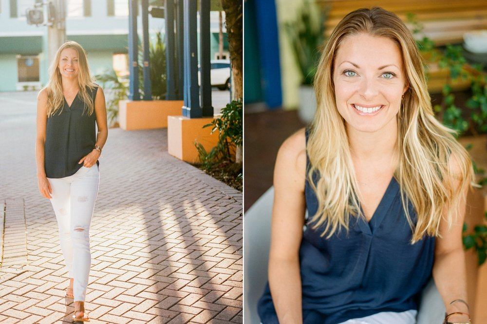 west palm beach branding lifestyle headshot photography west palm beach shannon griffin photography_0024.jpg