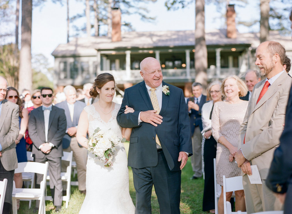 ecila farm wedding albany georgia wedding photographer shannon griffin photography-60.jpg