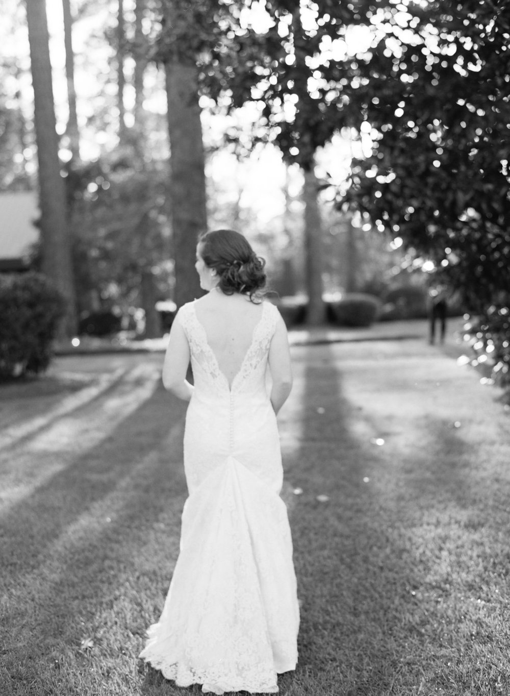 ecila farm wedding albany georgia wedding photographer shannon griffin photography-62.jpg