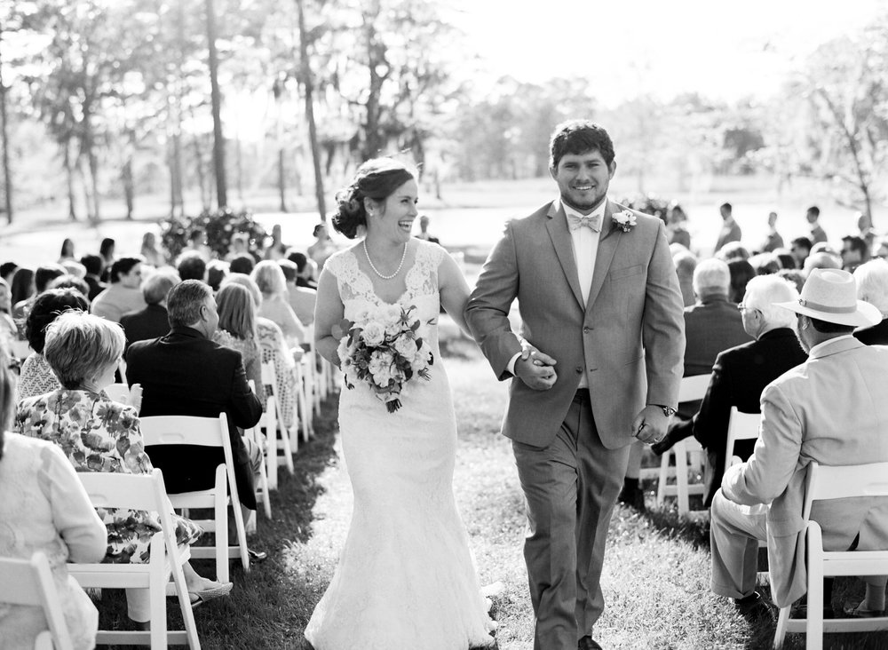 ecila farm wedding albany georgia wedding photographer shannon griffin photography-76.jpg