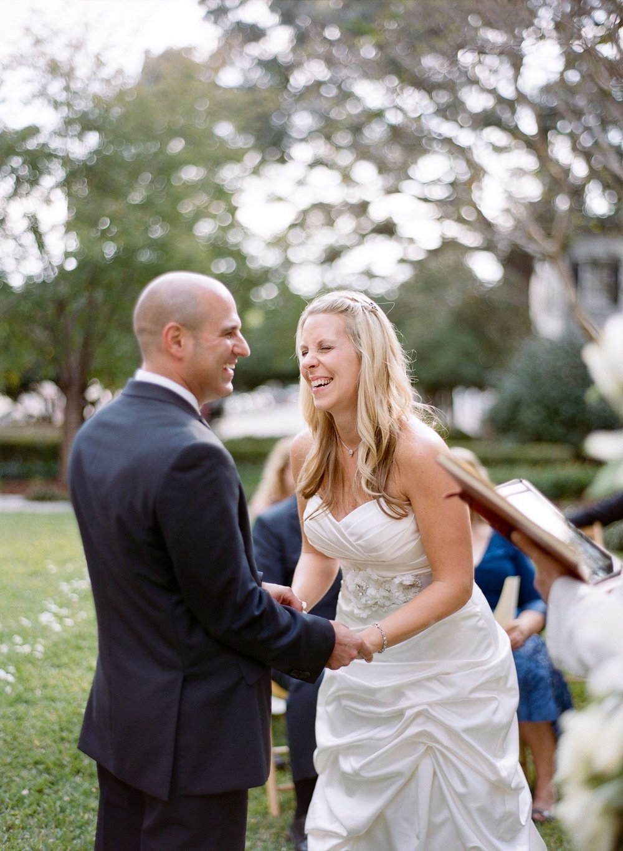 west palm beach wedding photographer shannon griffin photographer_0002.jpg