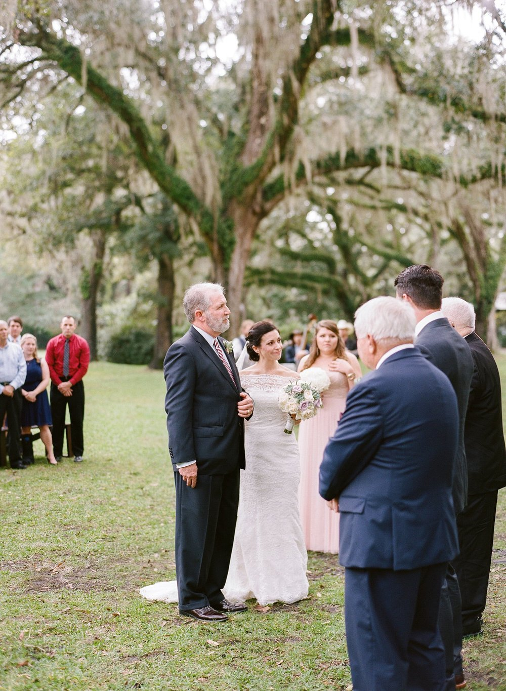 santa rosa beach wedding photographer wedding in front of tree shannon griffin photography_0082.jpg