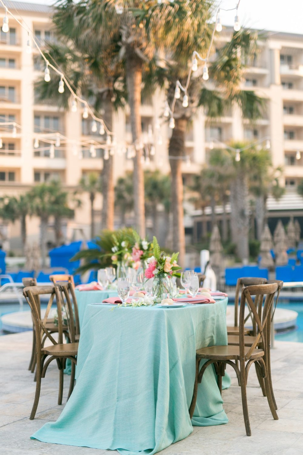 ritz carlton amelia island wedding photographer shannon griffin photography_0007.jpg