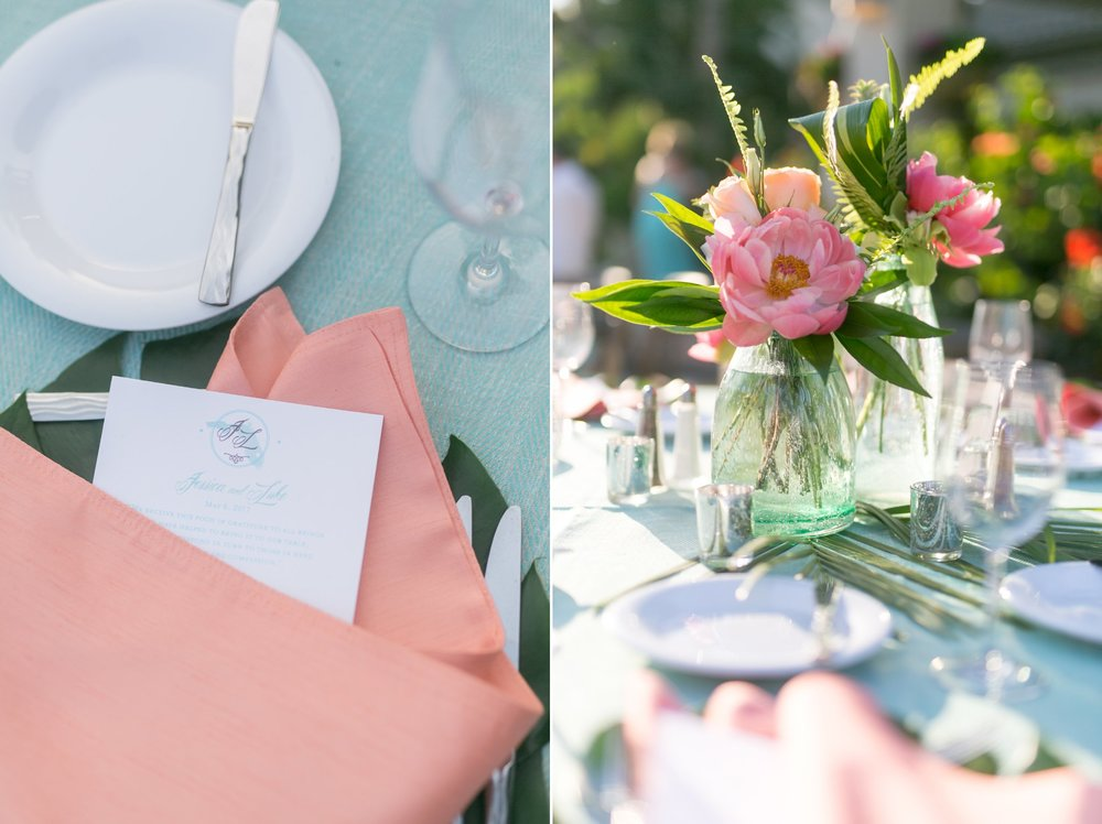 ritz carlton amelia island wedding photographer shannon griffin photography_0008.jpg