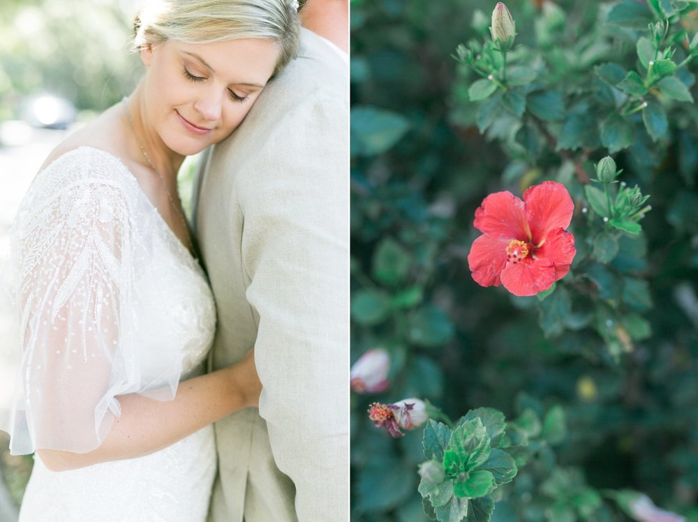 ritz carlton amelia island wedding photographer shannon griffin photography_0012.jpg