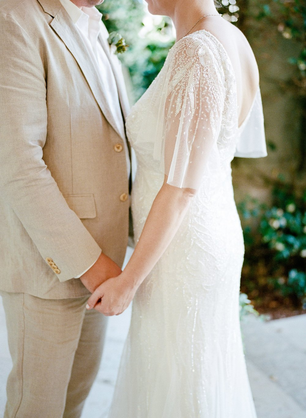ritz carlton amelia island wedding photographer shannon griffin photography_0018.jpg