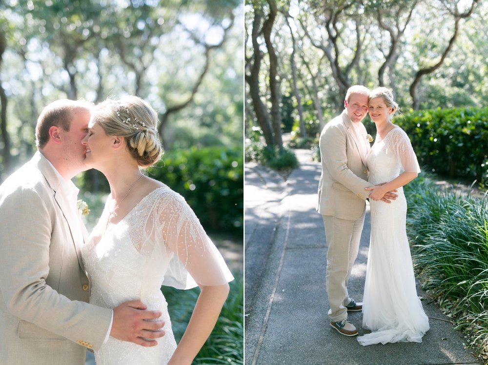 ritz carlton amelia island wedding photographer shannon griffin photography_0019.jpg