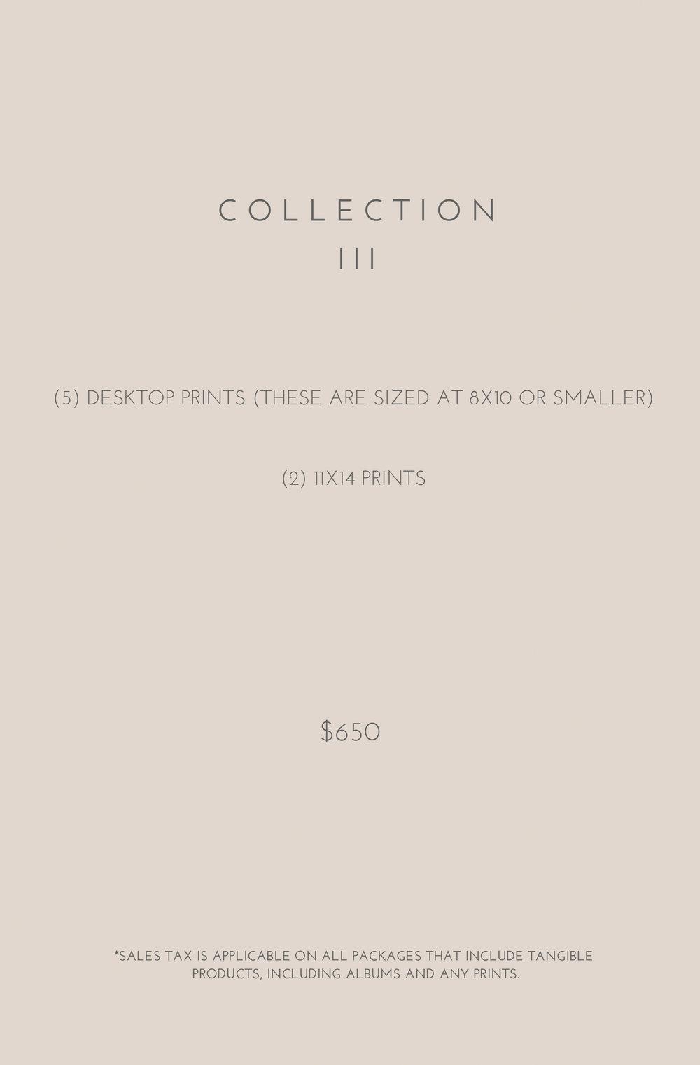 collectionIII.jpg