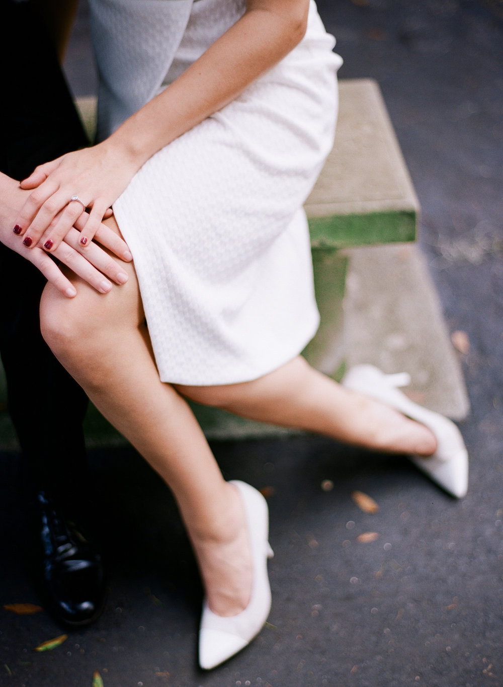 st-augustine-engagement-photographer-shannon-griffin-kathryn-and-chris-37.jpg