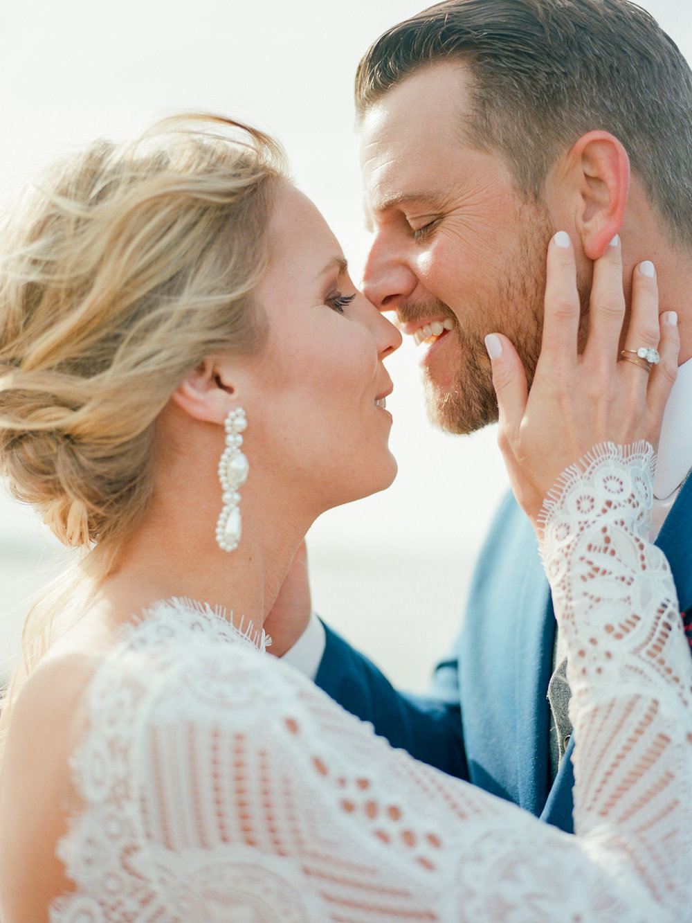 ashley and keith st george island wedding photographer shannon griffin photography bride and groom-63.jpg