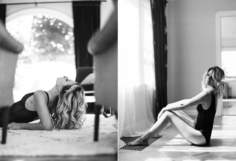 west palm beach boudoir photographer west palm photographer boudoir shannon griffin photography_0020.jpg