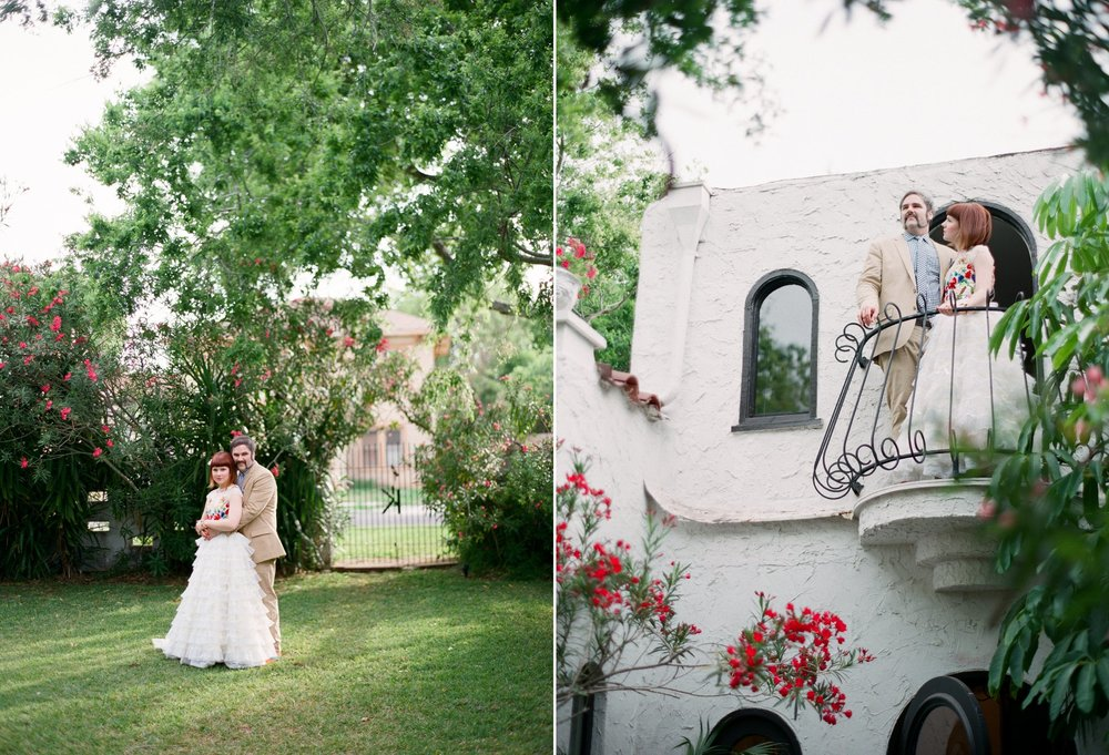 eclectic texan wedding the connoisseur of cute wedding texas wedding photographer shannon griffin photography_0007.jpg