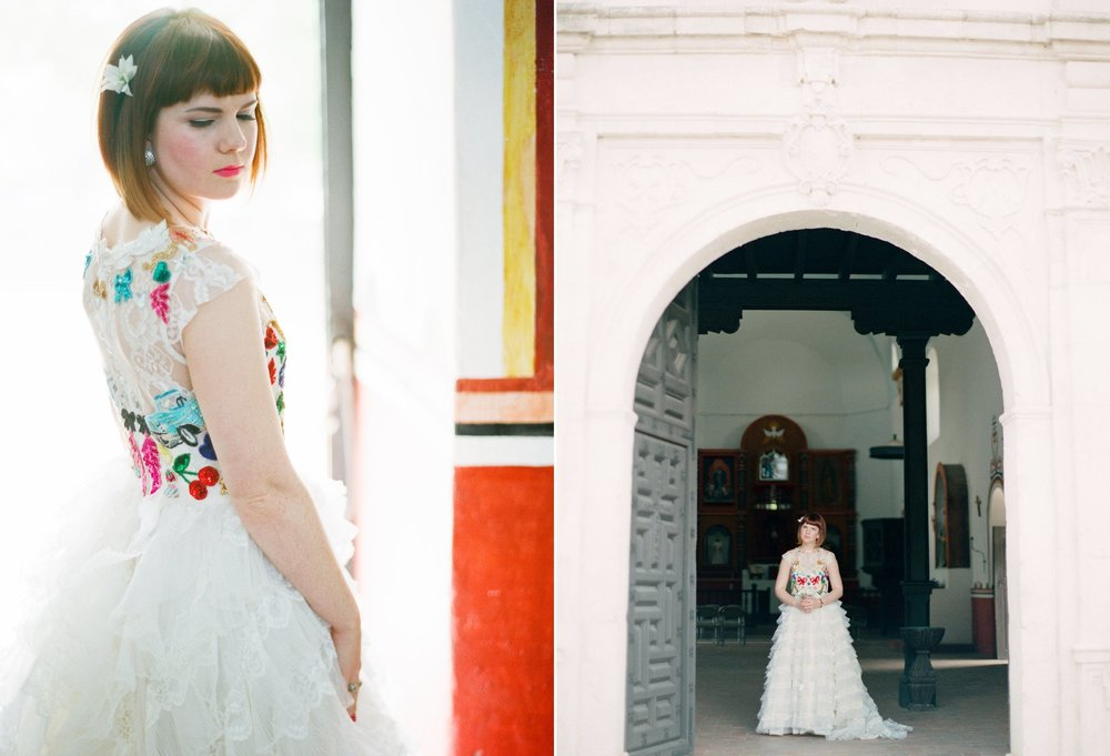 eclectic texan wedding the connoisseur of cute wedding texas wedding photographer shannon griffin photography_0011.jpg