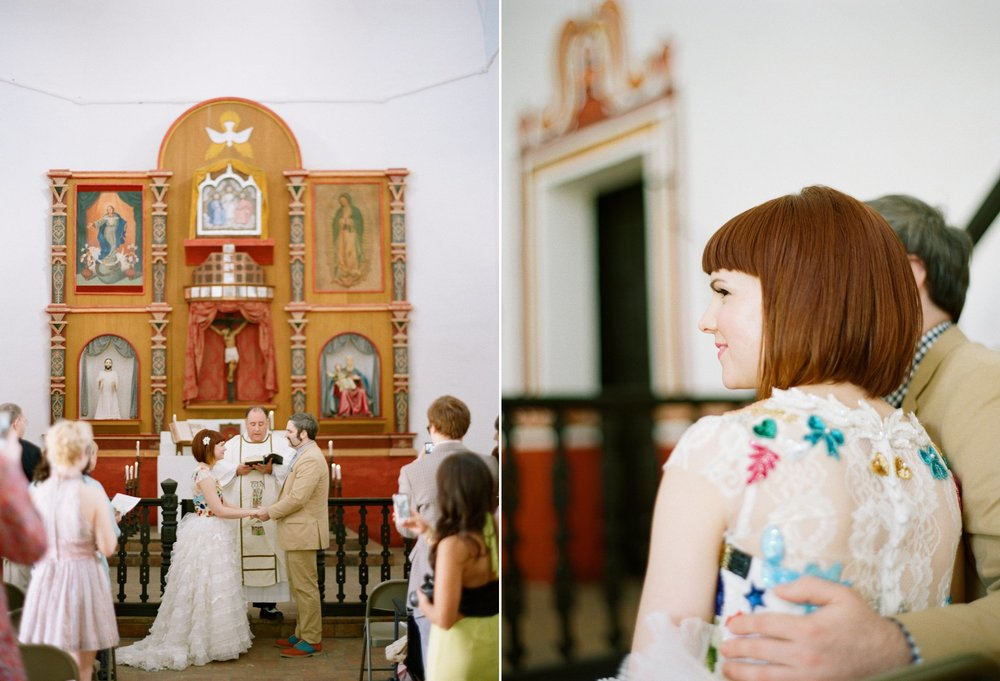 eclectic texan wedding the connoisseur of cute wedding texas wedding photographer shannon griffin photography_0017.jpg