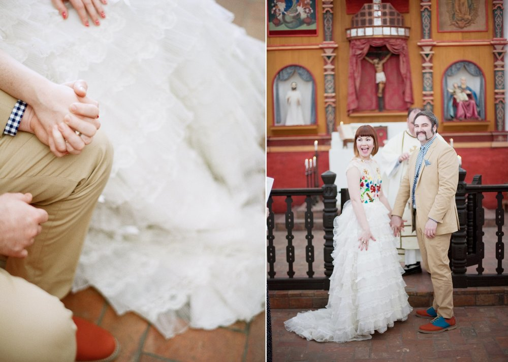eclectic texan wedding the connoisseur of cute wedding texas wedding photographer shannon griffin photography_0019.jpg