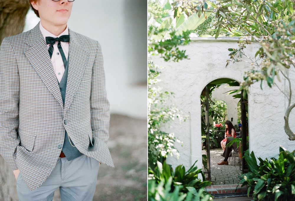 eclectic texan wedding the connoisseur of cute wedding texas wedding photographer shannon griffin photography_0021.jpg