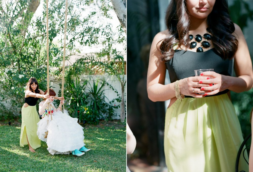 eclectic texan wedding the connoisseur of cute wedding texas wedding photographer shannon griffin photography_0025.jpg