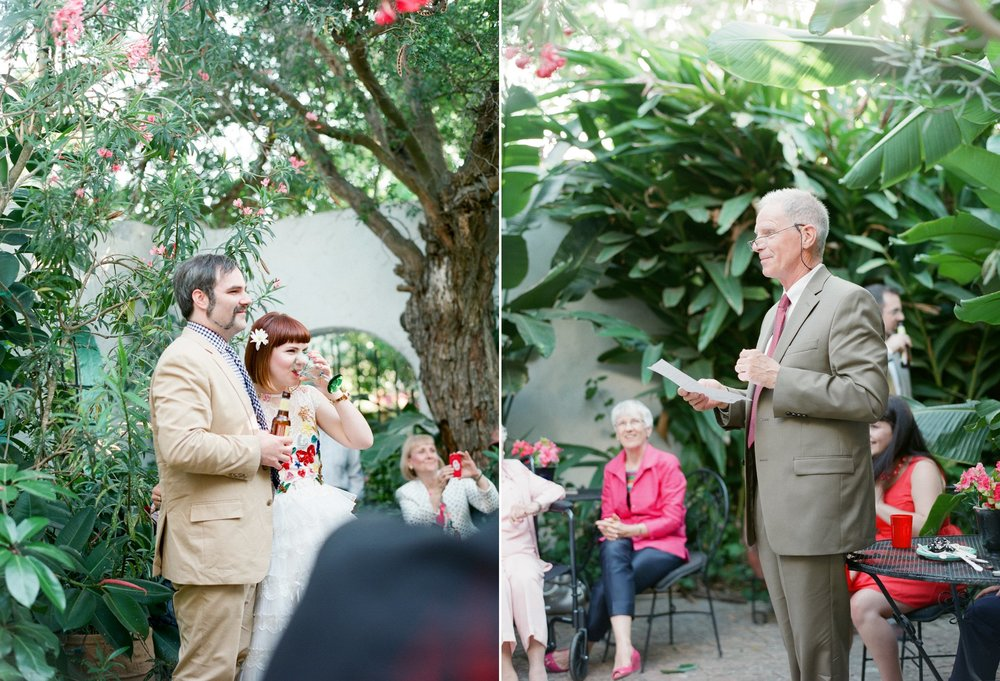eclectic texan wedding the connoisseur of cute wedding texas wedding photographer shannon griffin photography_0024.jpg
