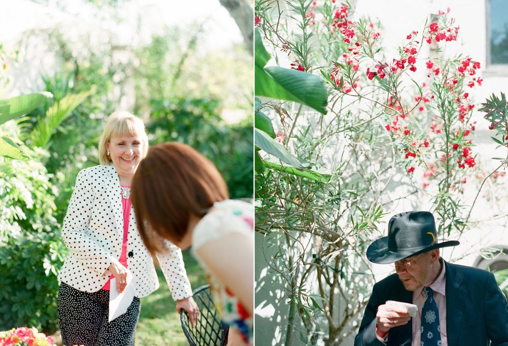 eclectic texan wedding the connoisseur of cute wedding texas wedding photographer shannon griffin photography_0026.jpg
