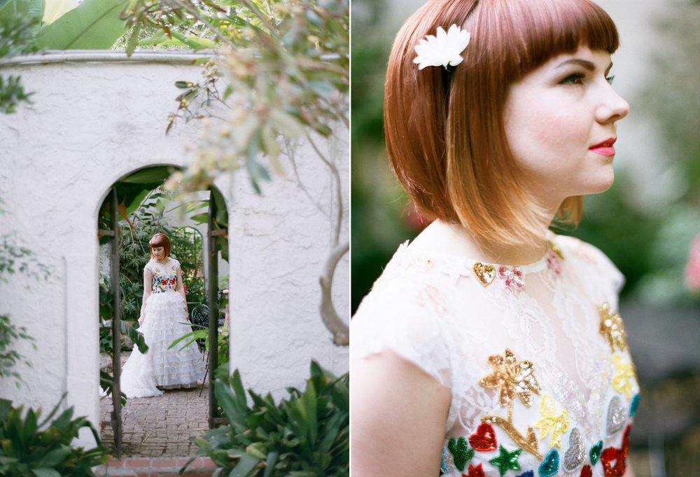 eclectic texan wedding the connoisseur of cute wedding texas wedding photographer shannon griffin photography_0029.jpg