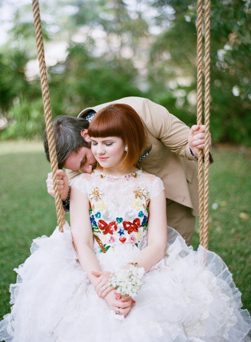 eclectic texan wedding the connoisseur of cute wedding texas wedding photographer shannon griffin photography_0030.jpg