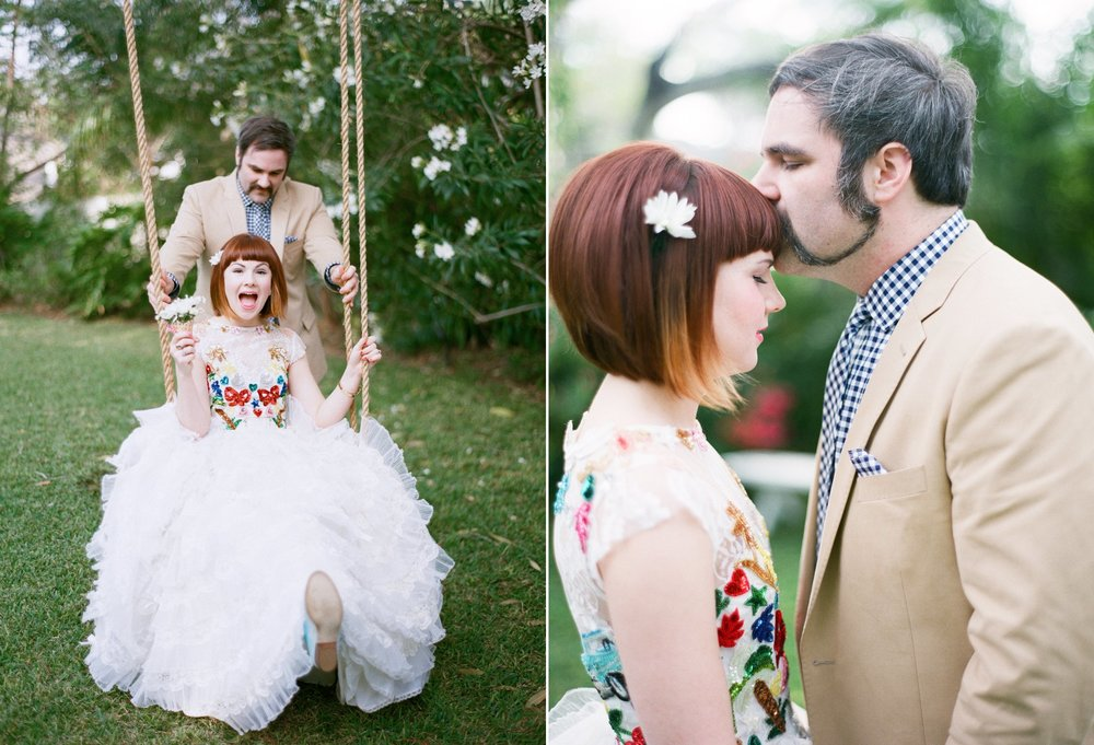 eclectic texan wedding the connoisseur of cute wedding texas wedding photographer shannon griffin photography_0031.jpg