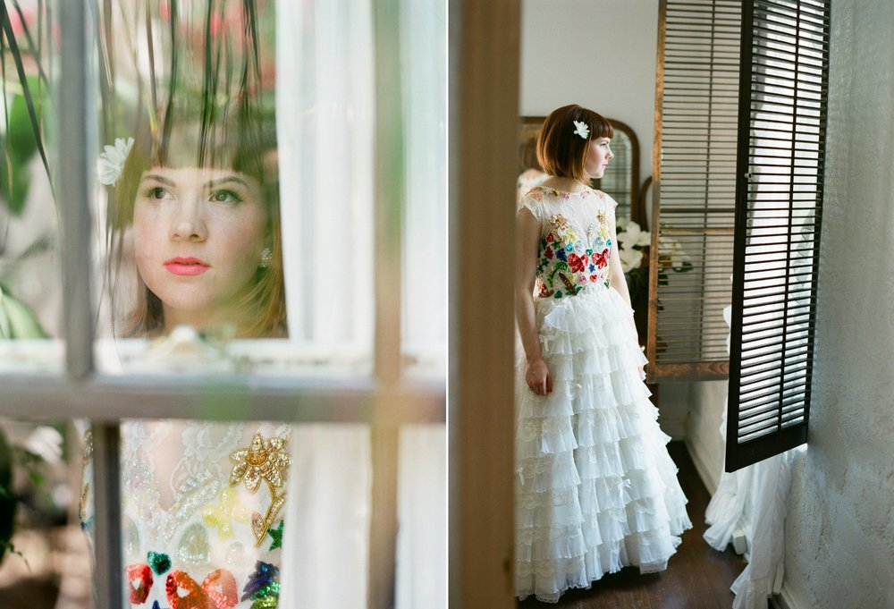 eclectic texan wedding the connoisseur of cute wedding texas wedding photographer shannon griffin photography_0033.jpg