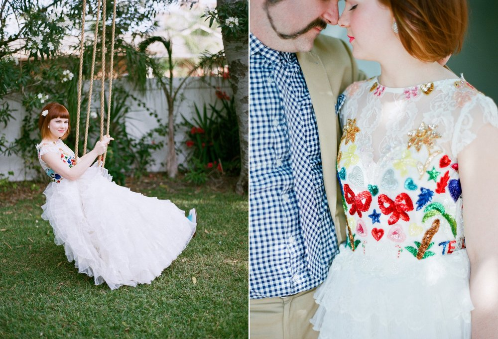 eclectic texan wedding the connoisseur of cute wedding texas wedding photographer shannon griffin photography_0036.jpg