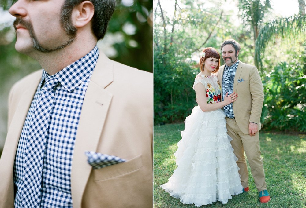 eclectic texan wedding the connoisseur of cute wedding texas wedding photographer shannon griffin photography_0037.jpg