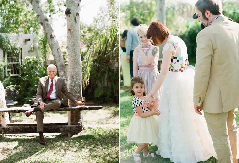 eclectic texan wedding the connoisseur of cute wedding texas wedding photographer shannon griffin photography_0041.jpg