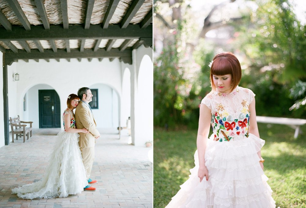 eclectic texan wedding the connoisseur of cute wedding texas wedding photographer shannon griffin photography_0045.jpg
